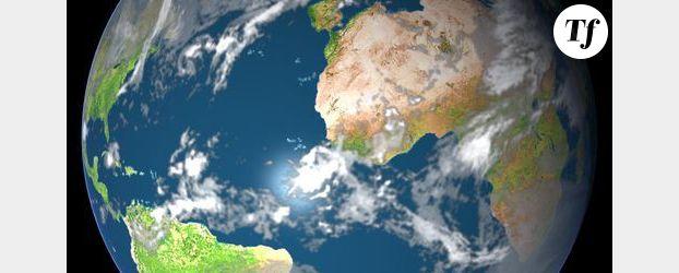 Séisme au Japon : l'axe de la terre s'est déplacé