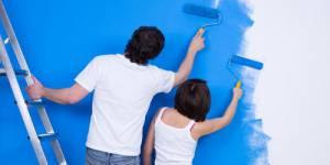 Emménager en couple : 5 astuces déco pour se mettre d'accord