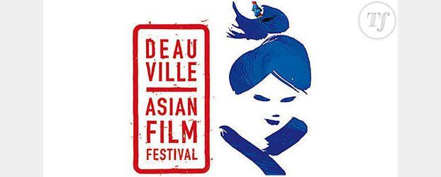 Festival du Film Asiatique de Deauville: la Thaïlande récompensée