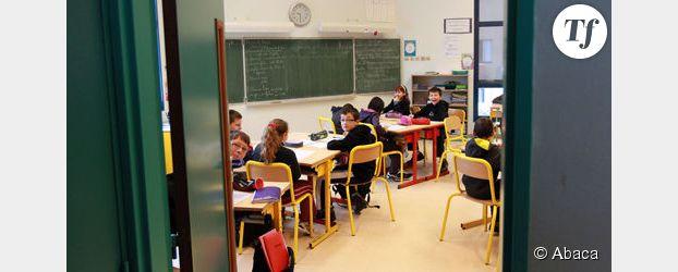 Rythmes scolaires : 2013 ou 2014 ? Les décisions ville par ville