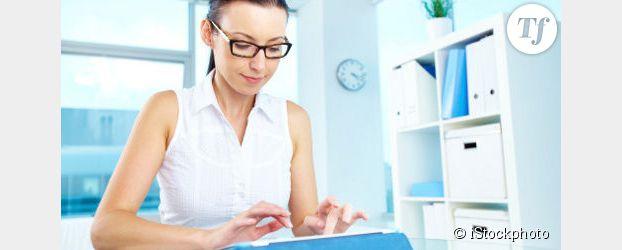 Quand Internet augmente le temps de travail des femmes