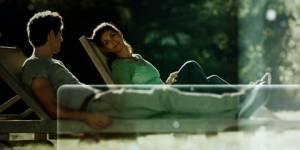 Sous le soleil de Saint-Tropez : voir la série de TMC en replay – Vidéo
