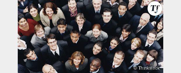 Égalité professionnelle : au fait, on en est où ?