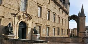 Montpellier : la ville où il fait bon vivre