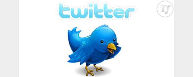 Un politique britannique condamné pour diffamation sur Twitter