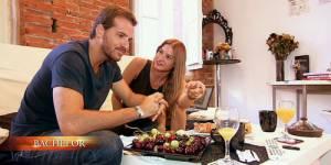 Bachelor 2013 : Magalie gagnante et en couple avec Adriano ?