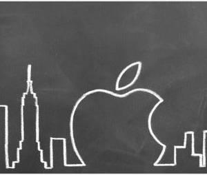 Date de sortie de l'iPhone 6 ou iPhone 5S ?