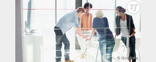 Égalité professionnelle : les bonnes pratiques de l'étranger à copier