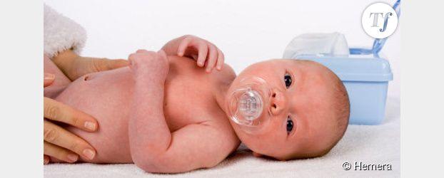 Phénoxyéthanol : la liste des lingettes dangereuses pour bébé