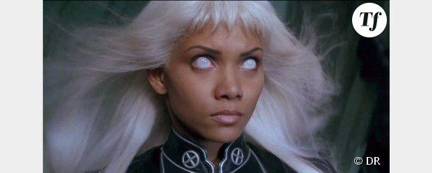 « X-Men : Days of future past » : Halle Berry fera partie du casting