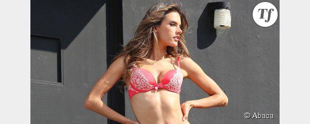 Sous SecretDes Fillette Vêtements Une Lingerie Victoria's De Pour f6b7yYg