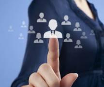 """Entreprises et digital : """"Les réseaux sociaux d'entreprise vont remplacer l'email"""""""