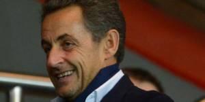 """PMA, GPA : Nicolas Sarkozy s'inquiète pour la """"traçabilité des enfants"""""""
