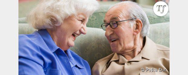 Europe : dans quel pays vit-on le plus vieux ?
