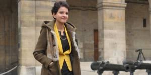 """Égalité salariale : Najat Vallaud-Belkacem annonce des sanctions """"dans six mois"""""""