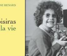 Tu choisiras la vie, de Delphine Renard : victime de l'OAS, elle raconte