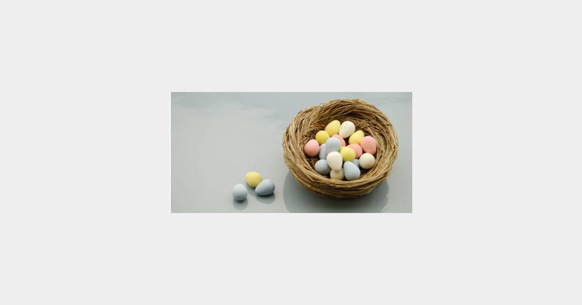 P ques 2013 id es et astuces de d corations pour votre table for Astuces decoration