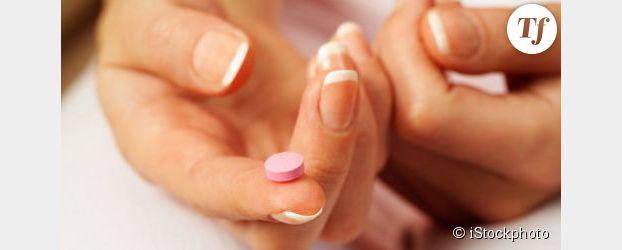 Contraception et IVG gratuites pour les mineures dès le 31 mars