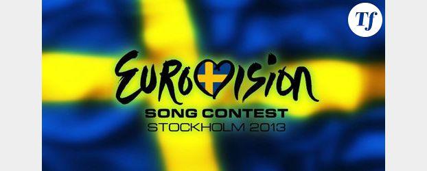 Eurovision 2013 : qui de Bonnie Tyler, Amandine Bourgeois ou Cascada succédera à Loreen ?