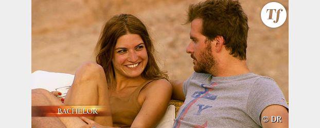 Bachelor 2013 : Livia perdante et Magalie gagnante pour Adriano – Vidéo NT1 Replay