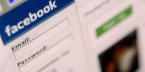 Réseaux sociaux : un compte Facebook ou Twitter pour un bébé sur huit
