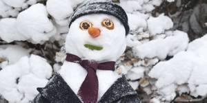 Salarié bloqué par la neige : quels sont mes droits ?