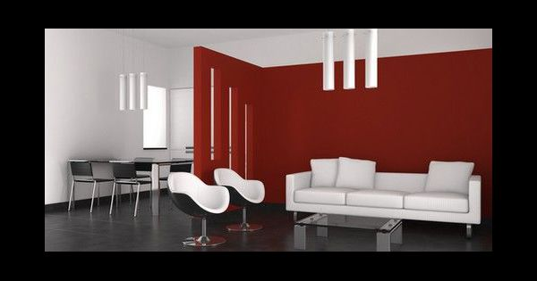comment s parer l espace dans une seule pi ce. Black Bedroom Furniture Sets. Home Design Ideas