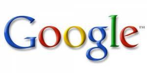 Google Circles : futur réseau social de Google ?