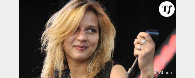 """Eurovision 2013 : Amandine Bourgeois fera-t-elle gagner la France avec sa chanson """"L'Enfer et moi"""" ?"""
