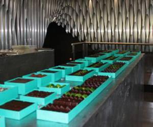 Pâques : où acheter les meilleurs chocolats de France ?