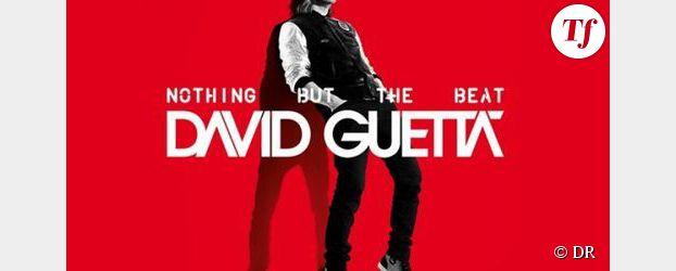 David Guetta déplace son concert marseillais suite à la polémique
