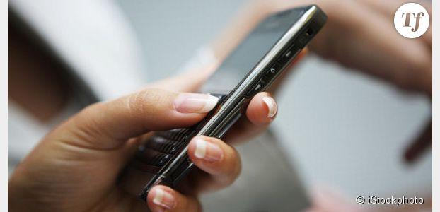 Sextos : top 10 des sms coquins pour réchauffer votre couple