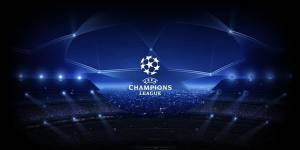Ligue des Champions 2013 : tirage des quarts de finale en direct live streaming