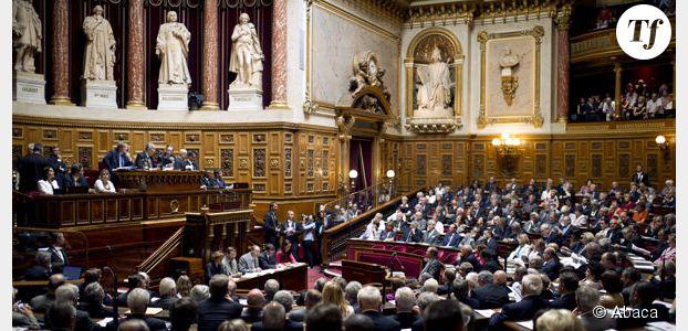 Scrutin binominal aux Cantonales : de nouveau rejeté au Sénat