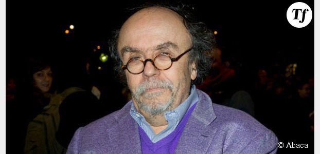Jean-Michel Ribes aime Raymond Queneau