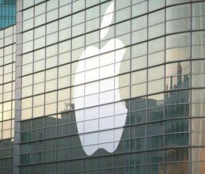iPhone 6 : un lecteur d'empreintes digitales à la sortie ?