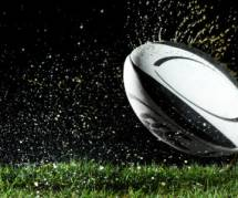 Tournoi des 6 Nations 2013 : France vs Ecosse du 16 mars en direct live streaming