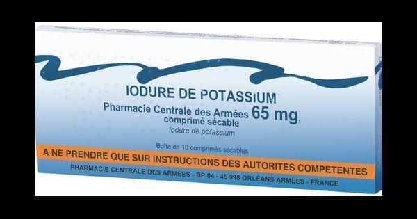 Masticateur pastilki nicorette nikorette 2мг n30 le prix