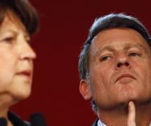 Rythmes scolaires à Lille : Martine Aubry préfère attendre la rentrée 2014