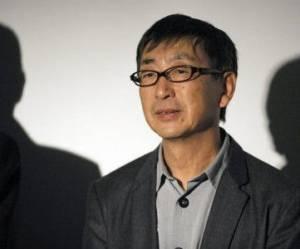 Le japonais Toyo Ito reçoit le Prix Pritzker d'architecture 2013