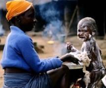 89 villages africains s'engagent contre l'excision