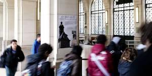 École : ce que la réforme de Vincent Peillon va changer