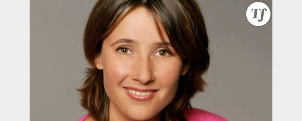 Alexia Laroche-Joubert: elle doit verser 1 million à Secret Story