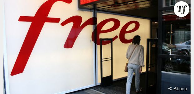 Free Mobile : le roaming à l'étranger pour les forfaits à 2 euros