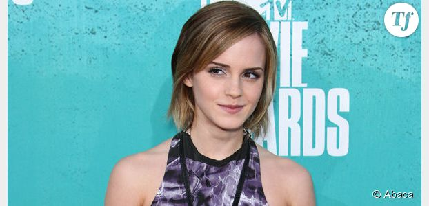 50 Shades of Grey : pourquoi Emma Watson ne veut pas de Christian Grey ?