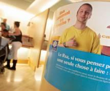 Allocations familiales : vers une baisse pour les familles aisées ?