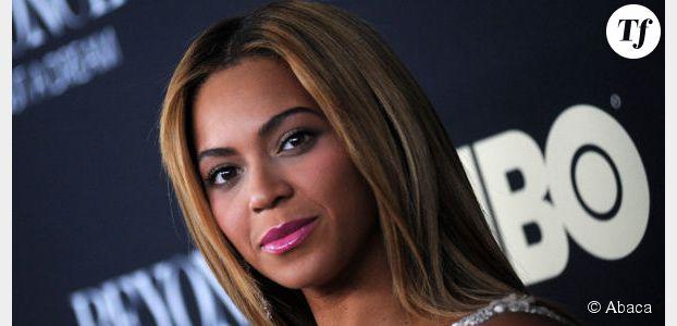 « Bow Down » : le nouveau single très ghetto de Beyoncé - Vidéo
