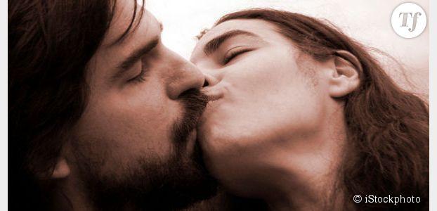 Sexe : le contrôle, ennemi numéro 1 du plaisir