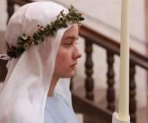 """""""La Religieuse"""" : Isabelle Huppert et Louise Bourgoin, deux nonnes excessives"""