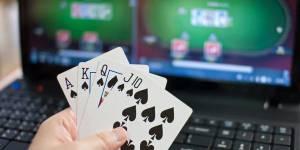 Jeux en ligne : les jeunes joueurs y consacrent 10% de leur salaire